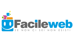 logo facileweb