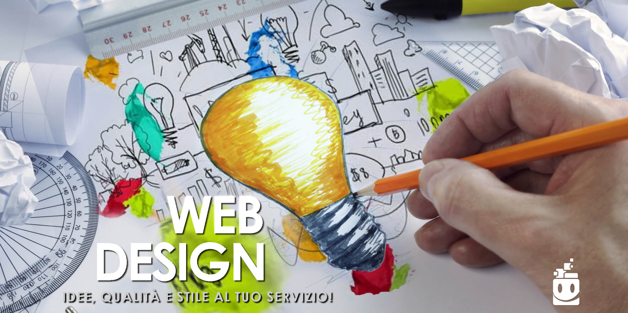 web design facileweb