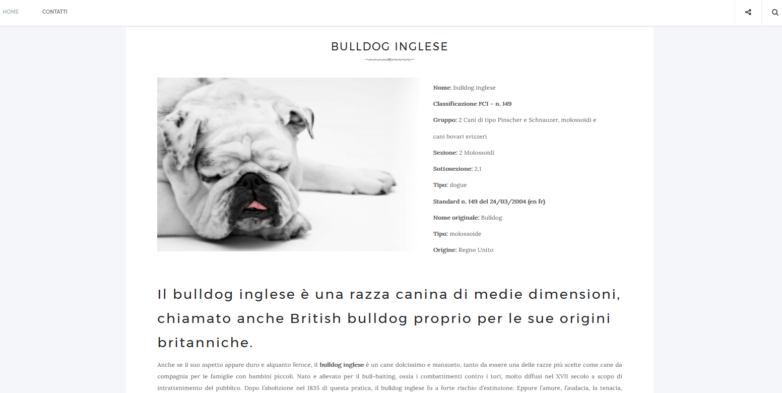 Bulldog-inglese.it